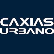 Caxias Urbano
