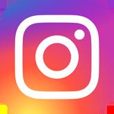 Instagram Visate